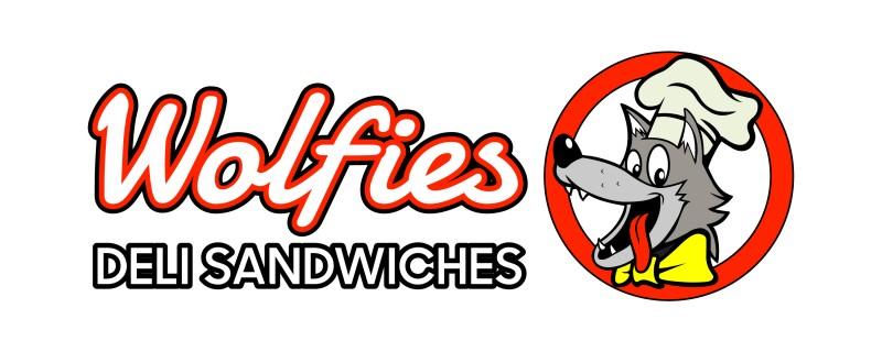 wolfies-set-f3