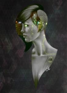 cyberpunk3