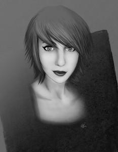 face26