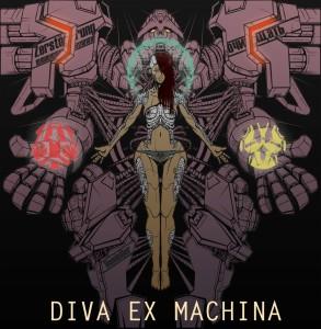 divaex