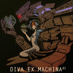 divaex2