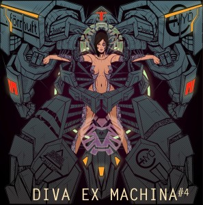 divaex4